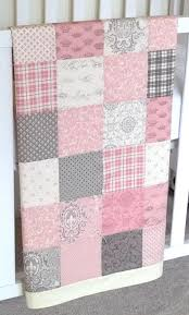 Best 25+ Baby patchwork quilt ideas on Pinterest | Patchwork ... & (baby blanket $44.) Love those fabrics....would love to Adamdwight.com