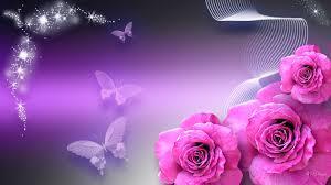 Purple Flower Wallpaper For Bedroom Pink Orchids Wallpaper Android Flowers Wallpaper Timmaticcom