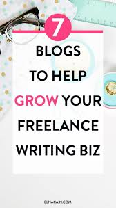 best lance writing jobs images writing jobs 7 to help grow your lance writing biz