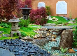 Small Picture Japanese Garden Design The Garden Inspirations