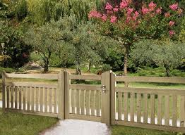Small Picture Best 25 Wooden fence ideas only on Pinterest Backyard fences