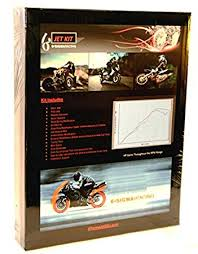 2008 Yz450f Jetting Chart Amazon Com 2008 19 Yamaha Tt110 Tt110r Ttr110e Ttr 110 E Cc