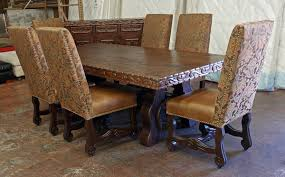 high back wood dining room chairs. chairs, high back dining chairs leather amusing room wood t