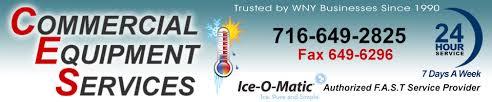 mitsubishi electric cooling and heating logo. image mitsubishi electric cooling and heating logo