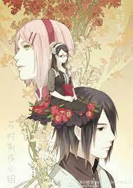 Sakura Time Travel Fanfic (Page 1) - Line.17QQ.com