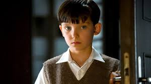 bbc two the boy in the striped pyjamas the boy in the striped pyjamas