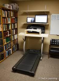 homemade office desk. build your own office desk modular homemade