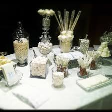 decoration for table. First Communion Decorations And Also Holy Table Centerpieces 1st Centerpiece Ideas Decoration For