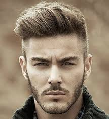 Hairstyle For Male 12 best hair images balayage hair dinner jacket 7020 by stevesalt.us
