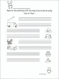 Letter Tracing Templates Full Size Of Worksheet Templates Cursive Writing Worksheets Letter