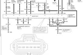 94 ford mustang 3 8l fuel injection wiring diagram wiring 1999 ford mustang wiring diagram at 2001 Mustang Electrical Schematics
