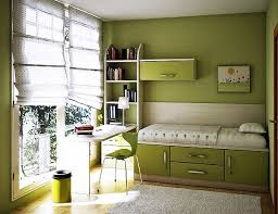 bedroom ideas for teenage girls green. Unique Teenage Decor Teen Girl Bedroom Ideas Teenage Girls Green With For  Red Design 3 Intended