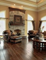 furniture for living room ideas. best 25 living room brown ideas on pinterest couch decor sofa and furniture for