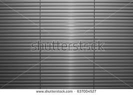 Blinds Texture Silver Metal S For Decor