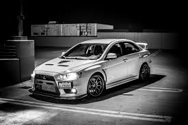 mitsubishi evo 2013 black. white mitsubishi lancer wallpapers evo 2013 black