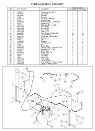 thieman lift gate wiring diagram 4614d wiring schematics diagram thieman lift gate wiring diagram for model tt 12 schematics wiring anthony lift gate wiring diagram thieman lift gate wiring diagram 4614d