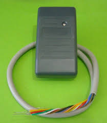 hid proximity card reader wiring diagram wiring diagram description hid r w26 w2 proximity card readers wiring diagram