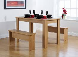 modern dining benches  inspiration furniture with modern white