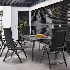 hartman garden furniture kettler