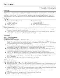 professional central operations manager templates to showcase your resume templates central operations manager