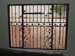 Burglar Bar Door Designs Burglar Bars Doors Burglar Bars For Excellent Home