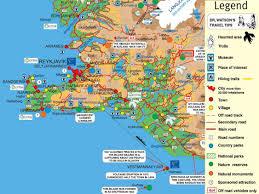 saving iceland » landsvirkjun