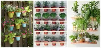 Small Picture Vertical Garden Decor Ideas How to Design a Vertical Garden