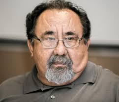 Update: Grijalva calls for apology after paper reveals $48,000 settlement    Local news   tucson.com