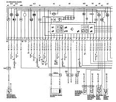 1990 alfa romeo wiring diagram wiring library mercedes benz 300sl wiring diagram wiper washer part 1