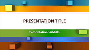 Ppt Templates Download Free Free Powerpoint Templates Download 2018 The Highest