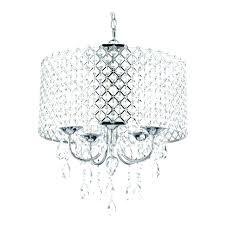 chandelier crystal parts replacement chandelier crystals parts australia
