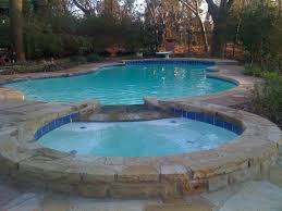 fiberglass pool resurfacingite pool resurfacing with fiberglass