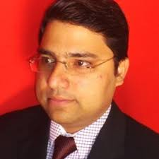 Yash THADANI | Somaiya Vidyavihar, Mumbai | KJSIEIT | Department of  Financial Markets