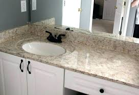 how to paint bathroom large size of painting over laminate can u countertops p