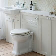 modular bathroom furniture bathrooms. For Contemporary Toilet Units, We Would Recommend Looking At Geberit And Britton Bathrooms. Traditional Units Then Advise Checking Out Modular Bathroom Furniture Bathrooms F
