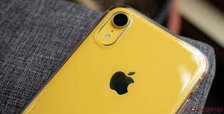 iPhone XR Yellow AT&T (Page 1) - Line.17QQ.com
