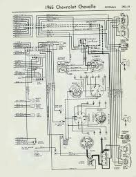 65 has no power need help chevelle tech macc chevelles net images 652 jpg nice wiring diagram