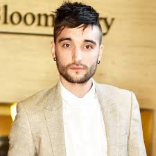 Tom Parker Shares a Note About Saving His Life Amid Brain Tumor ...