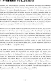 good persuasive essays writing argumentative essays sbp college consulting