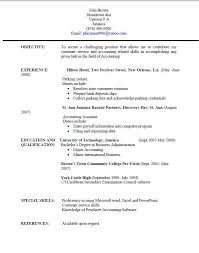 Jamaica Pinterest Template Sample Resume And Resume Examples