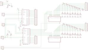 wiring diagram examples on wiring images free download images Typical Home Wiring Diagram wiring diagram examples on example of an i o wiring diagram typical cable installation diagram home wiring circuit typical house wiring diagrams