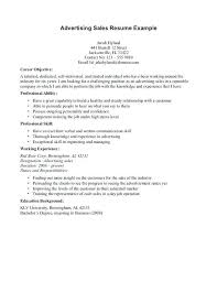 Good Objectives For Resume Delectable Good Resume Objective Examples Colbroco