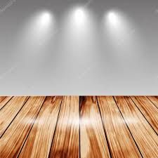 wood table perspective. Beautiful Table Image Of Perspective Wood Table Isolated On White Background U2014 Vecteur Par  Sergii19iua With Wood Table Perspective N