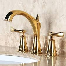 gold bathroom faucets small images of bronze bathroom faucet home depot rustic bronze faucet delta gold