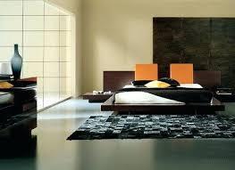 basic bedroom furniture. Bedroom Basic Platform Bed Frame Furniture John Lewis Fitted. Fitted