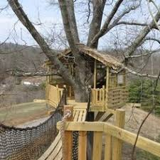 Best Tree House Plans Simple Tree House Plans Inspirational Tree