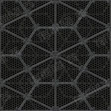 sci fi ceiling texture. Floor Metal Plate Game Texture Sci Fi Ceiling
