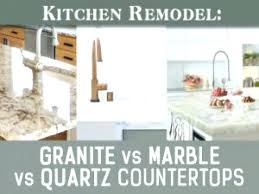 corian vs quartz countertops quartz vs granite kitchen remodel granite vs marble vs marble vs quartz corian vs quartz countertops