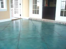 acid wash tiles image of acid wash concrete floor blue acid wash floor tiles bangalore acid wash tiles