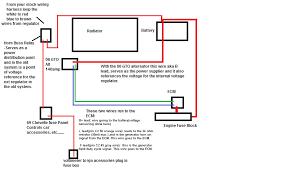 69 camaro wiring schematic wiring diagram technic